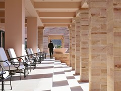 Cape Sounio Grecotel Exclusive Resort - photo 15