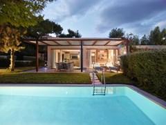 Cape Sounio Grecotel Exclusive Resort: Deluxe Family Villa - photo 31