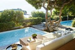 Cape Sounio Grecotel Exclusive Resort: Pine Hill Villa - photo 21