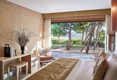 Cape Sounio Grecotel Exclusive Resort: Pine Hill Villa - photo 35