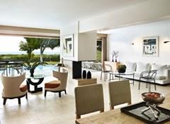 Cape Sounio Grecotel Exclusive Resort - photo 12