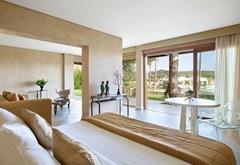 Cape Sounio Grecotel Exclusive Resort: Dream Villa PP - photo 30
