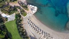Cape Sounio Grecotel Exclusive Resort - photo 5