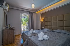 Altura Hotel - photo 7