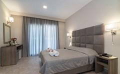 Altura Hotel - photo 6