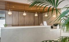 Altura Hotel - photo 3