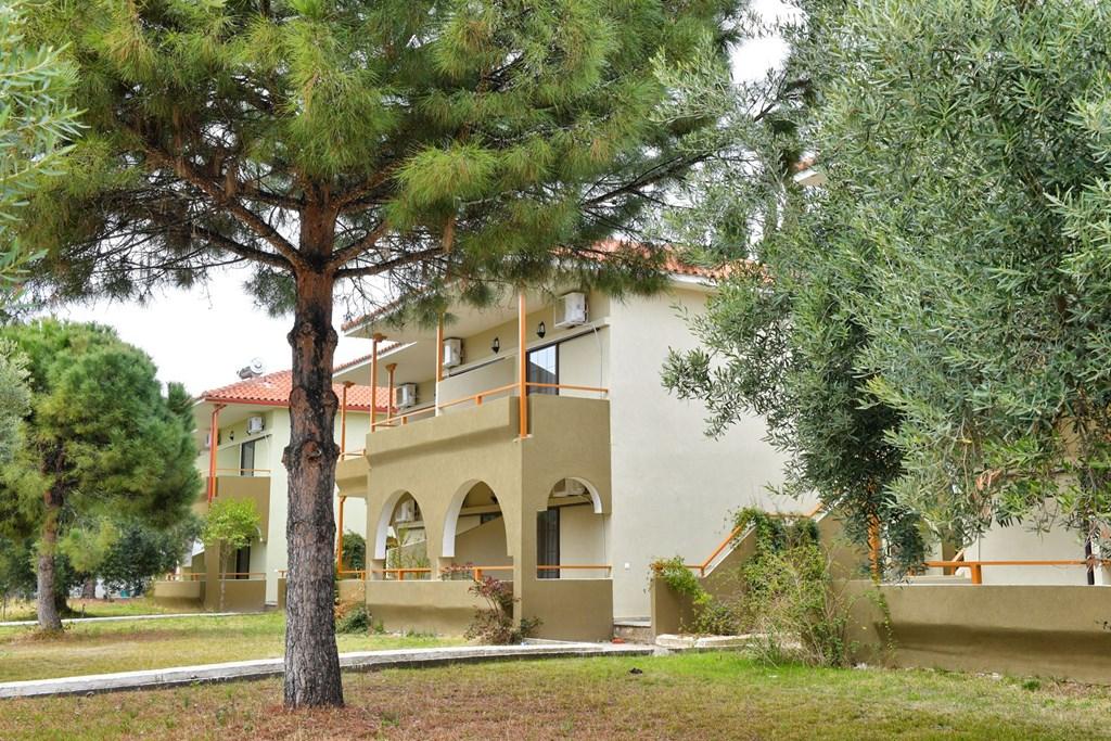 Sithonia Village Hotel - 2