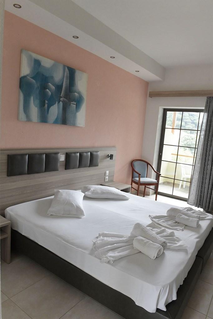 Sithonia Village Hotel - 10