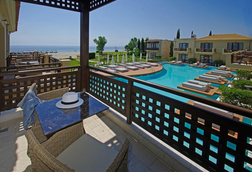 Mediterranean Village Hotel & Spa - 36