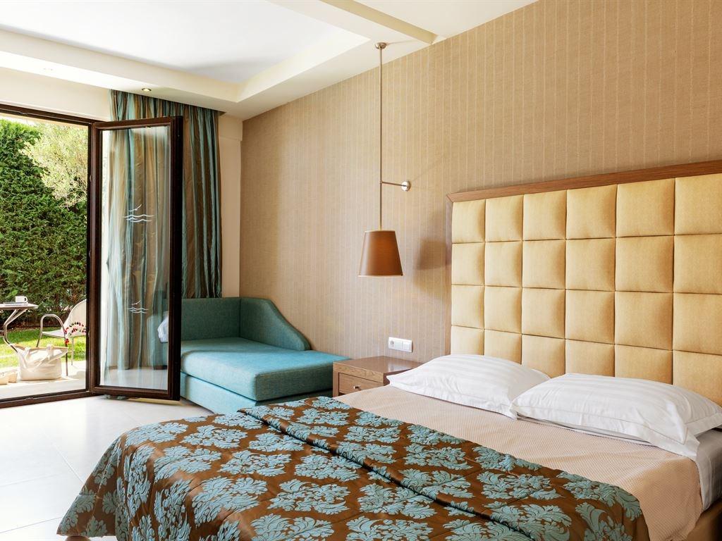 Mediterranean Village Hotel & Spa - 23
