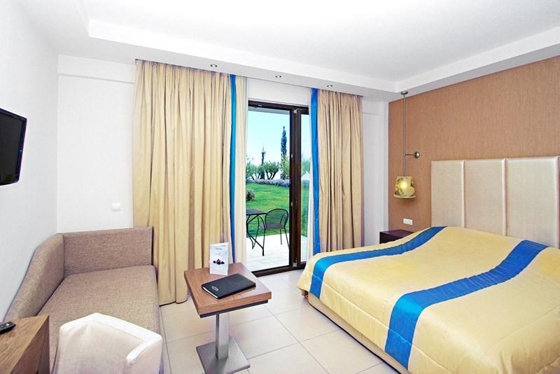 Mediterranean Village Hotel & Spa - 27