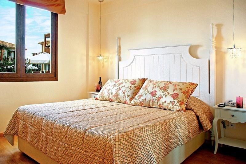 Mediterranean Village Hotel & Spa - 28
