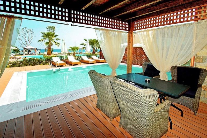 Mediterranean Village Hotel & Spa - 31
