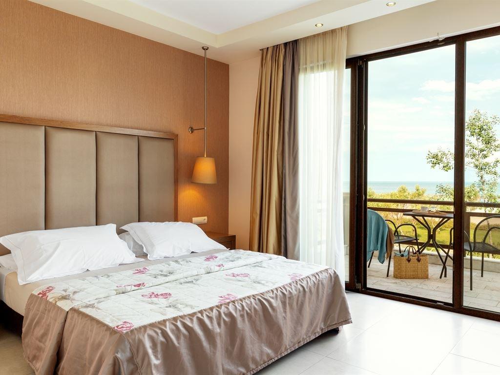 Mediterranean Village Hotel & Spa - 25