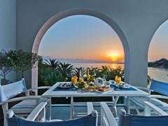 Calypso Villas Zakynthos - photo 7