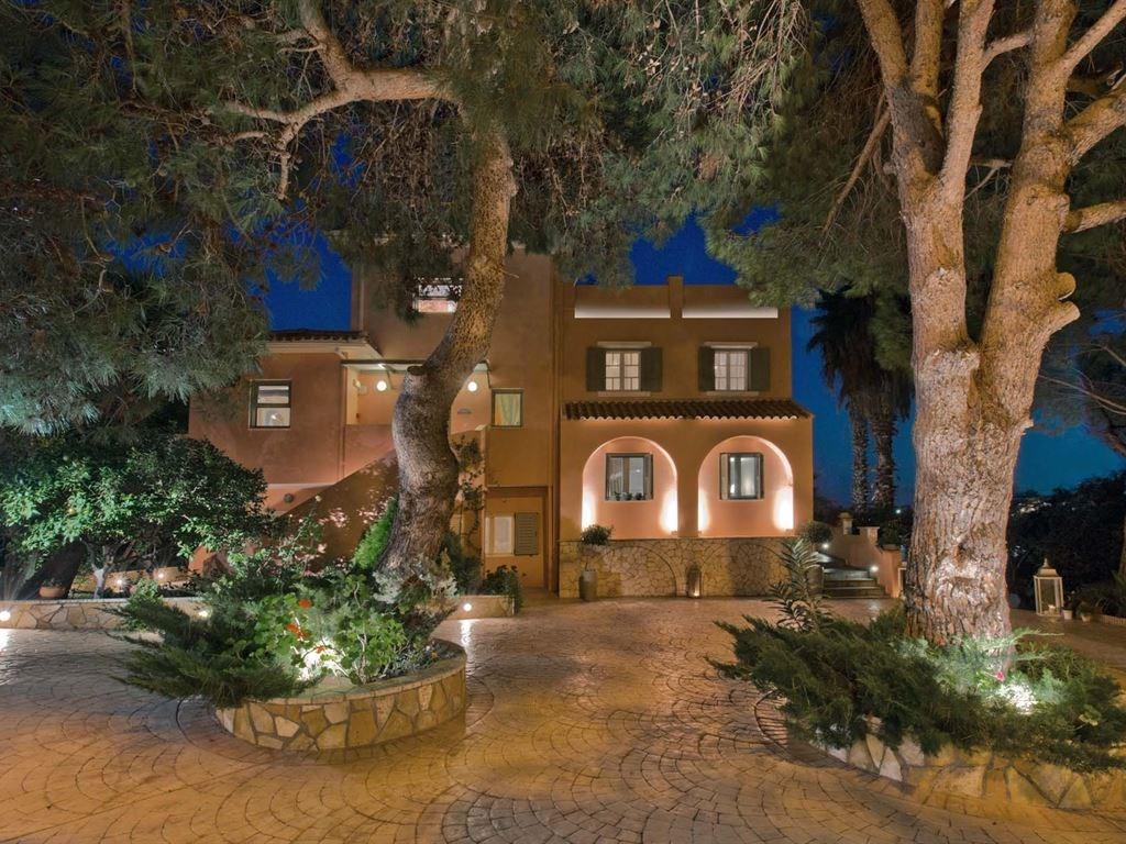 Calypso Villas Zakynthos - 4