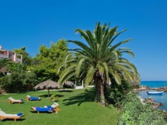 Calypso Villas Zakynthos - photo 9