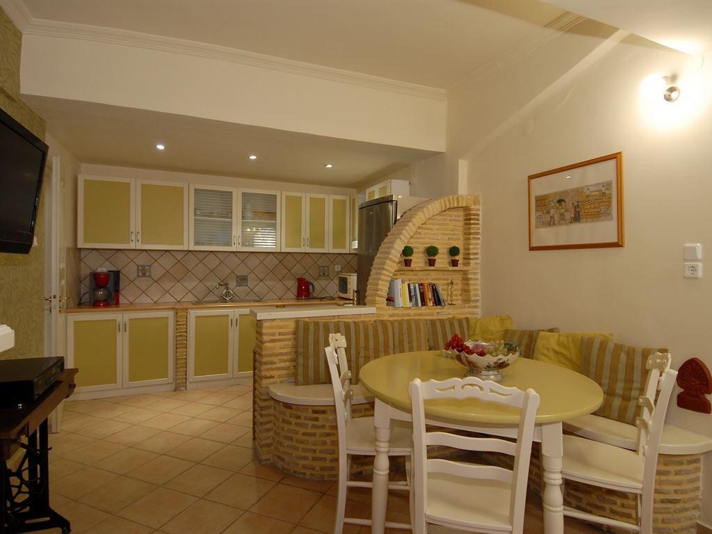 Calypso Villas Zakynthos - 59