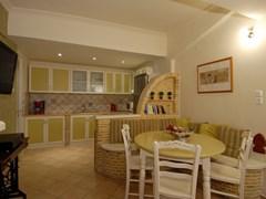 Calypso Villas Zakynthos: Alkyone - photo 58