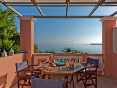 Calypso Villas Zakynthos: Ariadne - photo 45