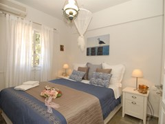 Calypso Villas Zakynthos: Clio  - photo 43