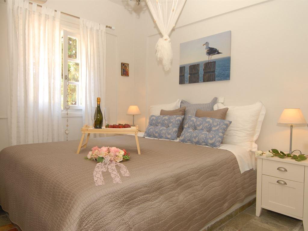Calypso Villas Zakynthos - 43