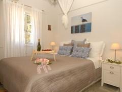 Calypso Villas Zakynthos: Clio  - photo 42