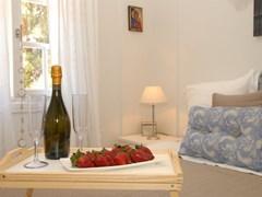 Calypso Villas Zakynthos: Clio  - photo 41
