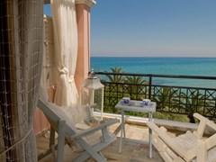 Calypso Villas Zakynthos: Clio  - photo 40