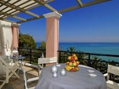 Calypso Villas Zakynthos: Clio  - photo 39