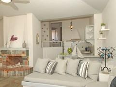 Calypso Villas Zakynthos: Clio  - photo 37