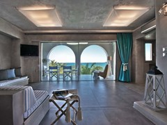 Calypso Villas Zakynthos: Nefeli - photo 24
