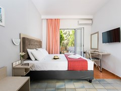 Coral Blue Hotel: Double Room - photo 32
