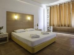 Coral Blue Hotel: Superior Room - photo 41