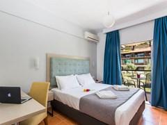Coral Blue Hotel: Bungalow - photo 36