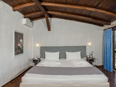 Coral Blue Hotel: Loft Room - photo 44