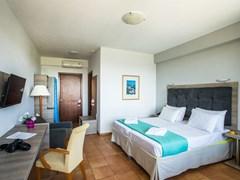 Coral Blue Hotel: Superior Room - photo 40