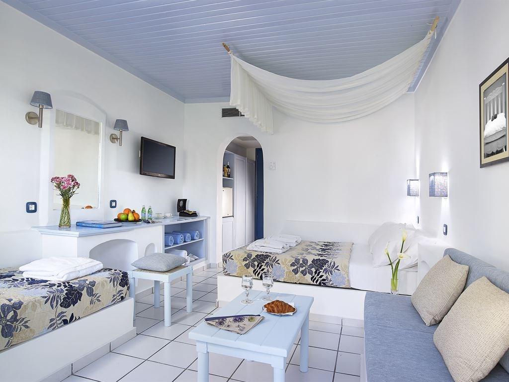 Aldemar Cretan Village Family Resort - 26