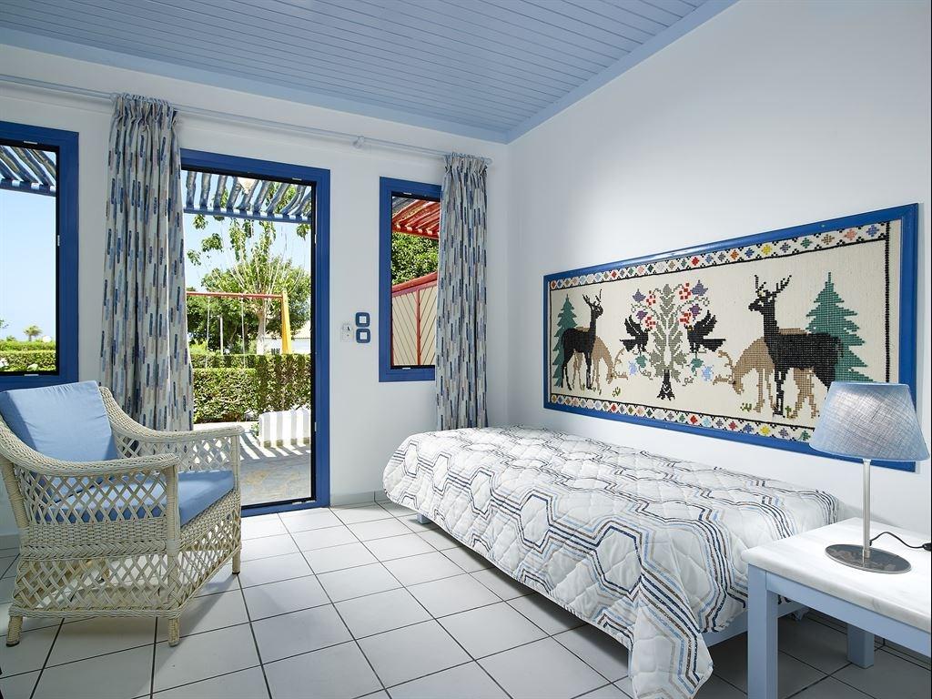 Aldemar Cretan Village Family Resort - 28