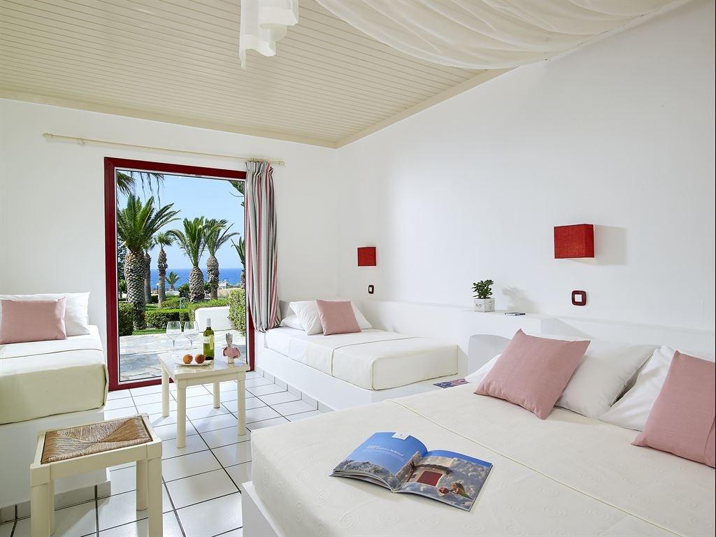 Aldemar Cretan Village Family Resort - 32