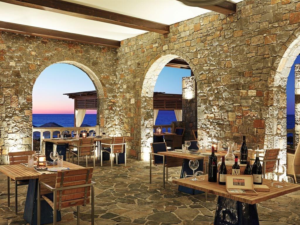 Amirandes Grecotel Exclusive Resort - 14