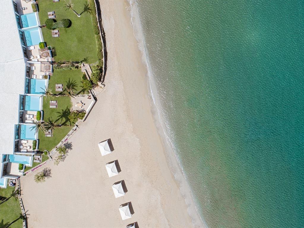 Amirandes Grecotel Exclusive Resort - 3
