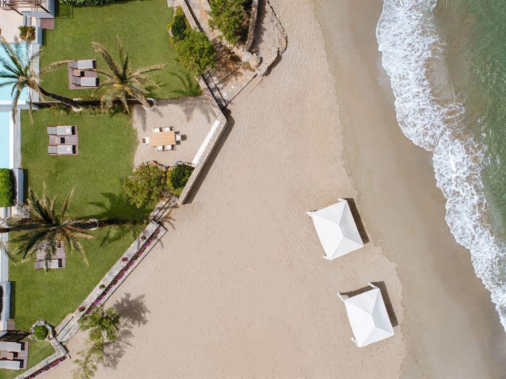 Amirandes Grecotel Exclusive Resort - 4