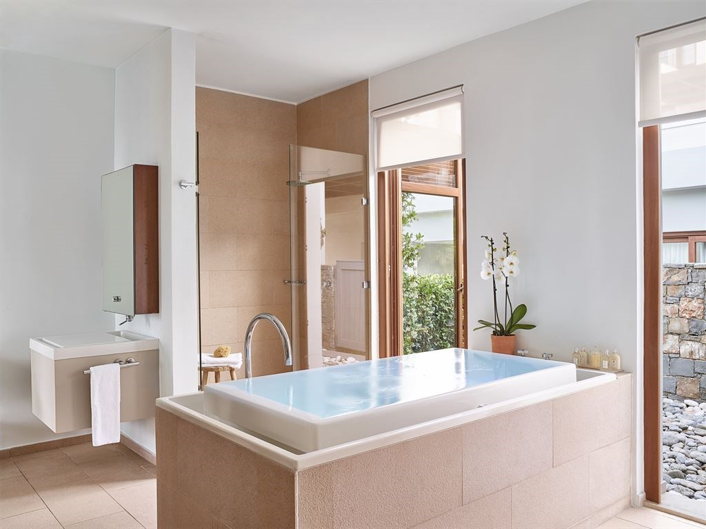 Amirandes Grecotel Exclusive Resort - 26