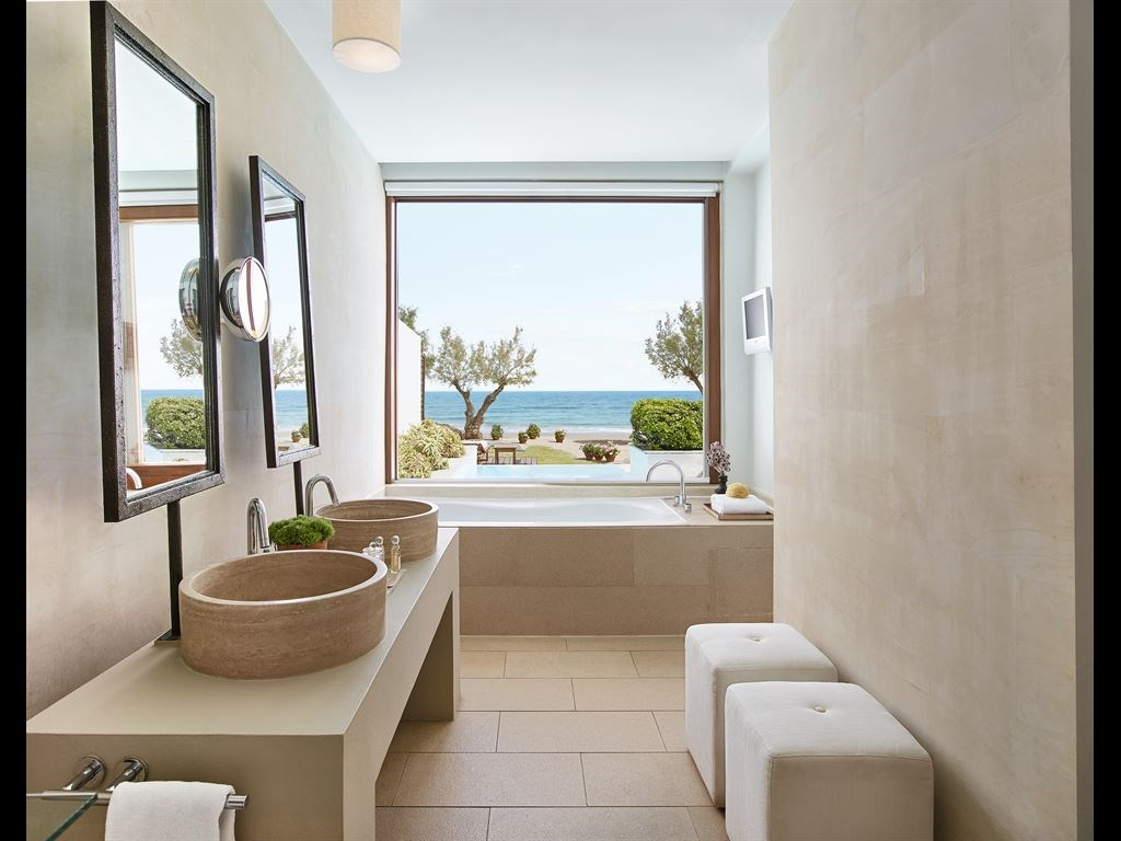 Amirandes Grecotel Exclusive Resort - 30