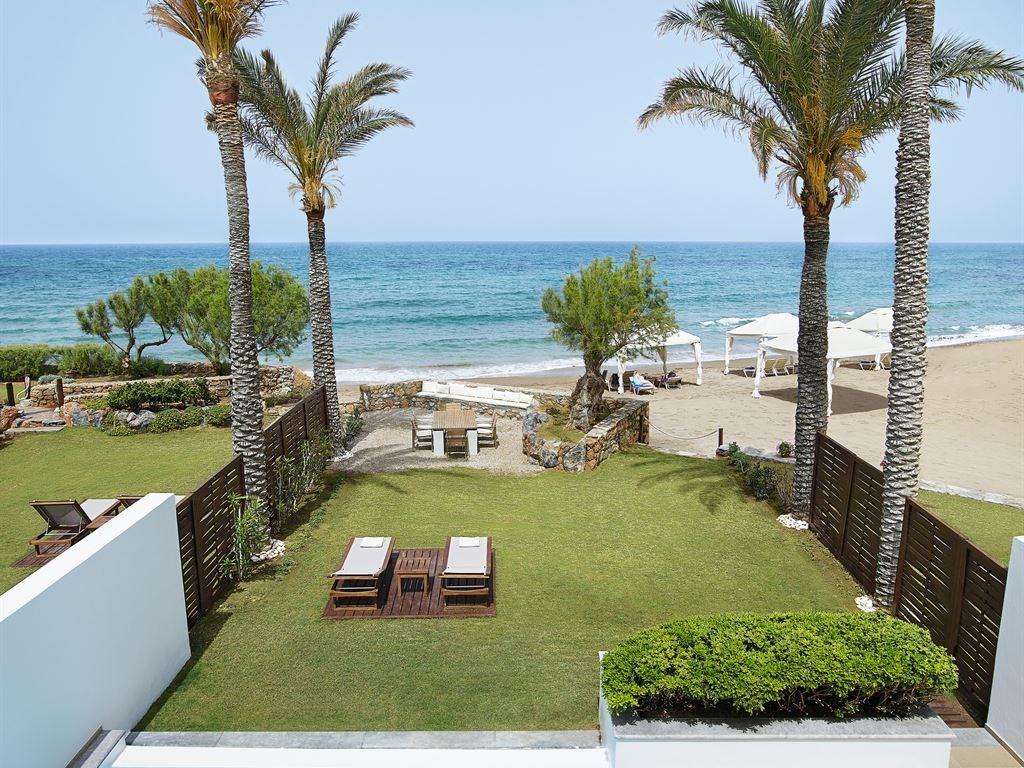 Amirandes Grecotel Exclusive Resort - 32
