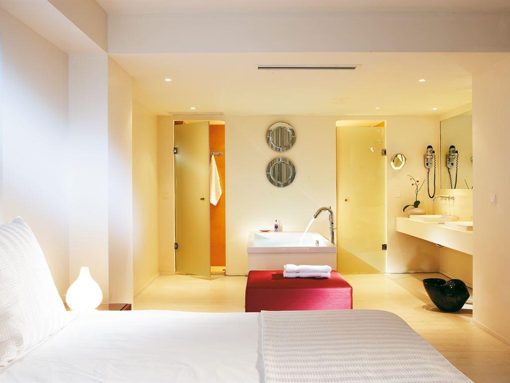 Amirandes Grecotel Exclusive Resort - 39