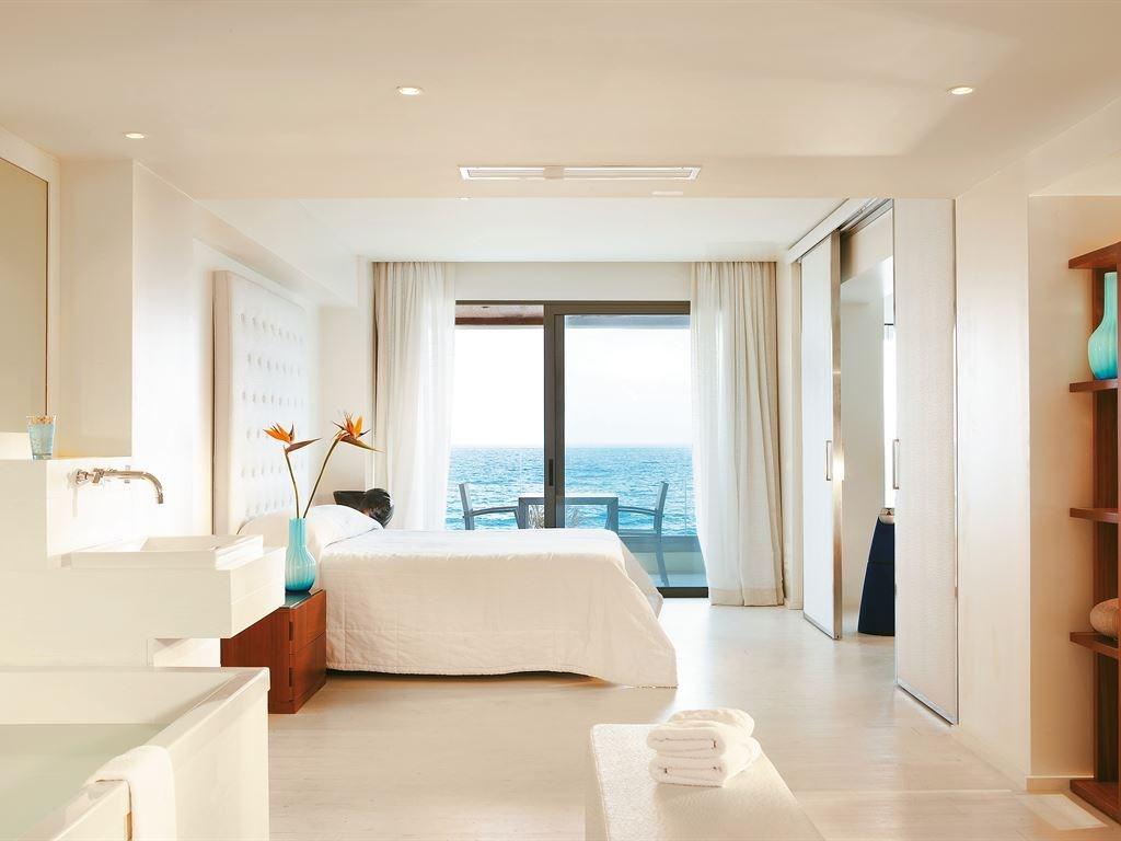 Amirandes Grecotel Exclusive Resort - 40