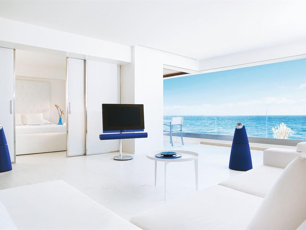 Amirandes Grecotel Exclusive Resort - 41