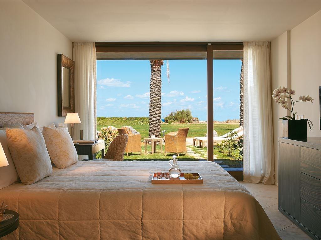 Amirandes Grecotel Exclusive Resort - 43